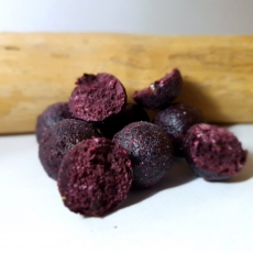 Reaperrange Purple Pain Boilies 3 kg 20 mm