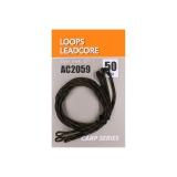 Leadcore Loops