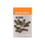 Buffer Beads