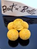 Reaperrange Beasty Balls Boilies 10 kg 20 mm