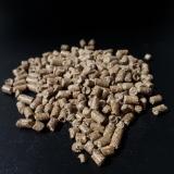 PowerPellets Wicked Weed 3 mm