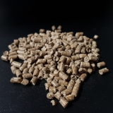 PowerPellets Wicked Weed 4 mm