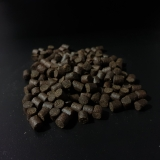 PowerPellets Holy Hailies 6 mm