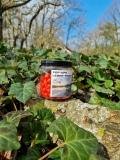 Leber-Frucht Pop-ups 10 mm 80 gr
