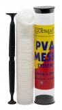 Godman PVA Mesh System 25mm x 7m